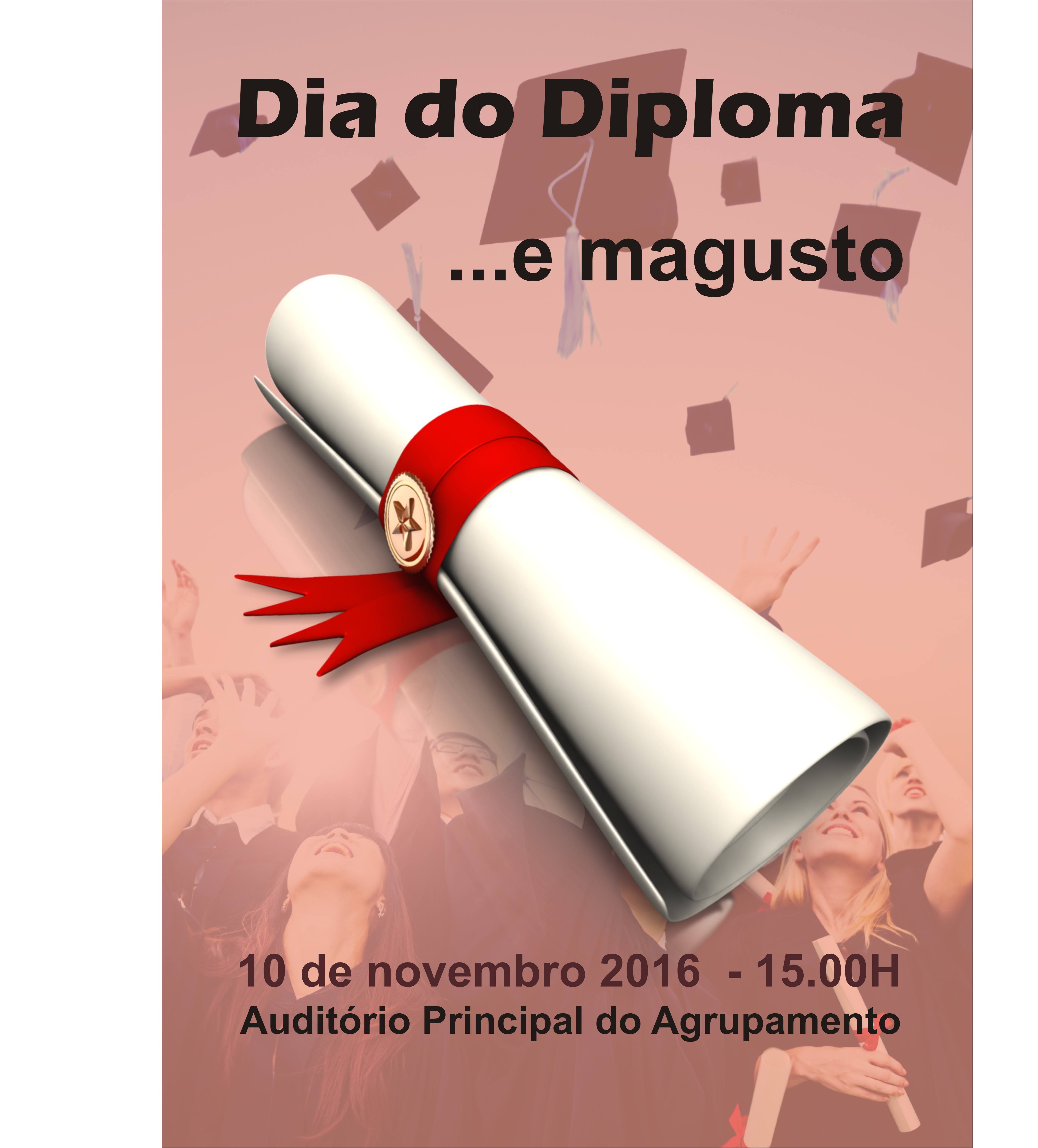 cartaz dia do diploma 2016 1